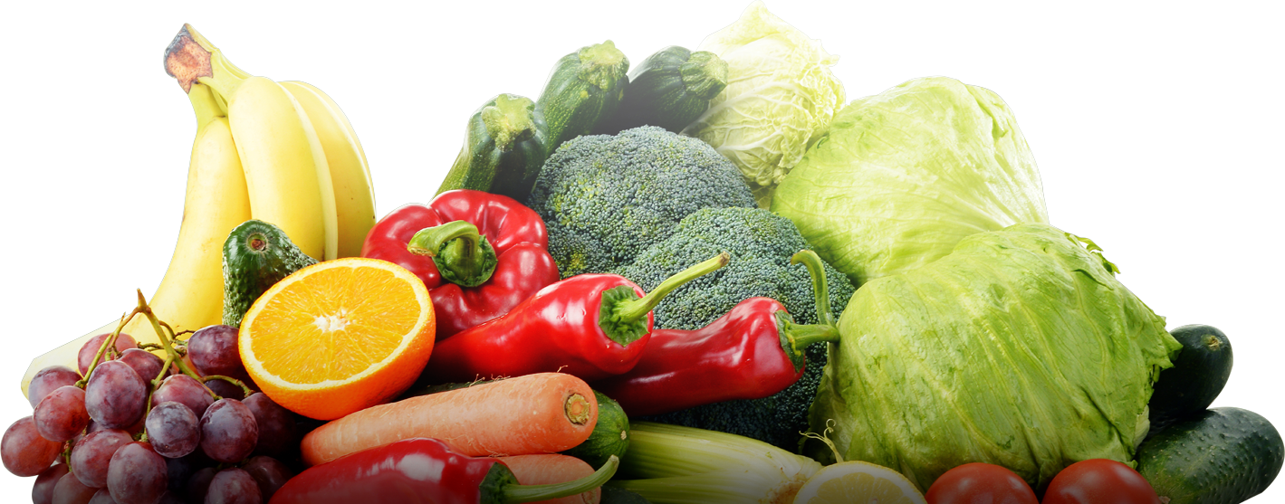 Fresh Fruit and Veg Delivery Melbourne | Vegetable Suppliers